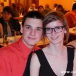 Hasičský ples 2014 00012