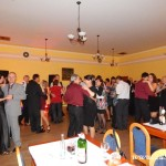 Hasičský ples 2014 00015