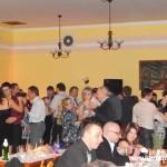 Hasičský ples 2014 00017