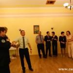 Hasičský ples 2014 00039