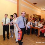Hasičský ples 2014 00048