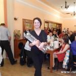 Hasičský ples 2014 00049