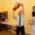 Hasičský ples 2014 00051
