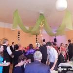 Hasičský ples staré Zubří 2014 00007