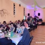 Hasičský ples staré Zubří 2014 00012