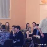 Hasičský ples staré Zubří 2014 00013