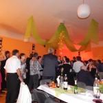 Hasičský ples staré Zubří 2014 00032