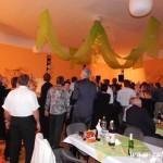 Hasičský ples staré Zubří 2014 00033