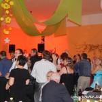 Hasičský ples staré Zubří 2014 00034