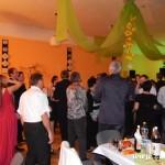 Hasičský ples staré Zubří 2014 00035