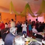 Hasičský ples staré Zubří 2014 00040