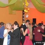Hasičský ples staré Zubří 2014 00041