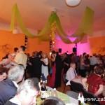 Hasičský ples staré Zubří 2014 00042