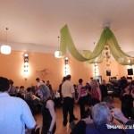 Hasičský ples staré Zubří 2014 00047