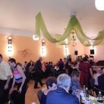 Hasičský ples staré Zubří 2014 00050