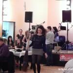 Hasičský ples staré Zubří 2014 00051