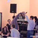Hasičský ples staré Zubří 2014 00052