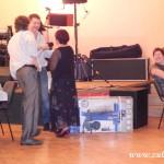 Hasičský ples staré Zubří 2014 00054