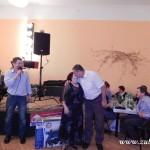 Hasičský ples staré Zubří 2014 00058
