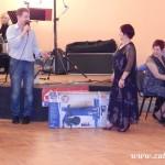 Hasičský ples staré Zubří 2014 00059