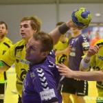 MAYNET CUP slovensko házená 2014 VZ 0002