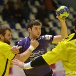 MAYNET CUP slovensko házená 2014 VZ 0003