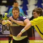 MAYNET CUP slovensko házená 2014 VZ 0004