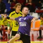 MAYNET CUP slovensko házená 2014 VZ 0006