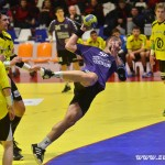 MAYNET CUP slovensko házená 2014 VZ 0007