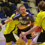 MAYNET CUP slovensko házená 2014 VZ 0008