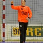 MAYNET CUP slovensko házená 2014 VZ 0013