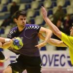 MAYNET CUP slovensko házená 2014 VZ 0014