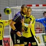 MAYNET CUP slovensko házená 2014 VZ 0019
