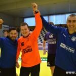 MAYNET CUP slovensko házená 2014 VZ 0020