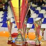 MAYNET CUP slovensko házená 2014 VZ 0021