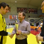 MAYNET CUP slovensko házená 2014 VZ 0022