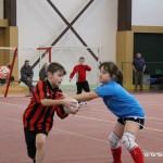 Turnaj minižáků v otrokovicích v házené leden 2014 VZ 0029