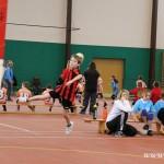 Turnaj minižáků v otrokovicích v házené leden 2014 VZ 0068