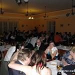 hasičský ples v  Zubří  2014 VZ 0005