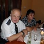 hasičský ples v  Zubří  2014 VZ 0018