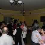 hasičský ples v  Zubří  2014 VZ 0019