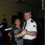 hasičský ples v  Zubří  2014 VZ 0021