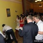 hasičský ples v  Zubří  2014 VZ 0025
