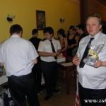 hasičský ples v  Zubří  2014 VZ 0028