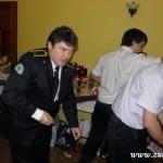 hasičský ples v  Zubří  2014 VZ 0036
