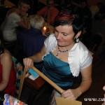 hasičský ples v  Zubří  2014 VZ 0039