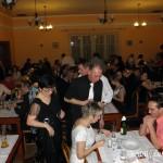 hasičský ples v  Zubří  2014 VZ 0044