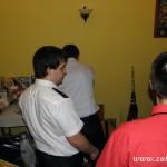 hasičský ples v  Zubří  2014 VZ 0045