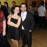 hasičský ples v  Zubří  2014 VZ 0048