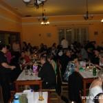hasičský ples v  Zubří  2014 VZ 0053
